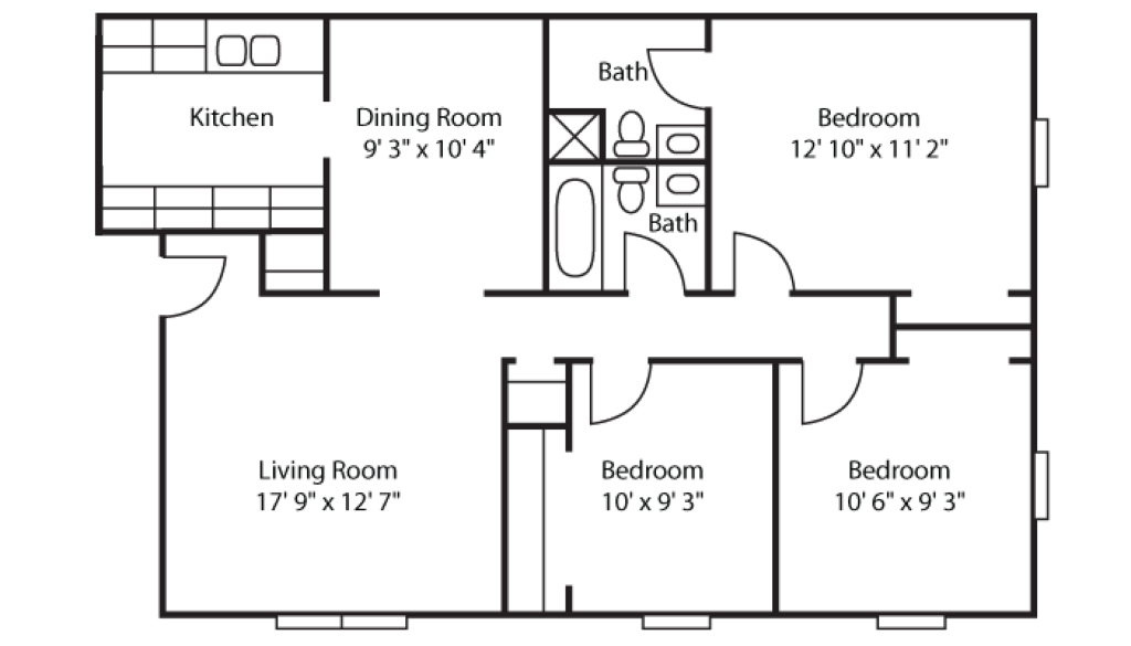 2BRFloorplan_edited-1