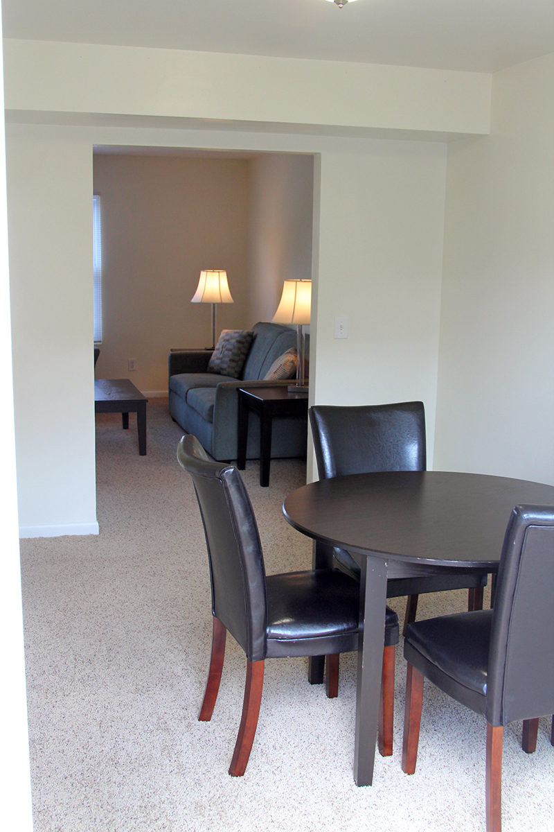 2-Bedroom-Townhome-Dining-Room-Living-Room1