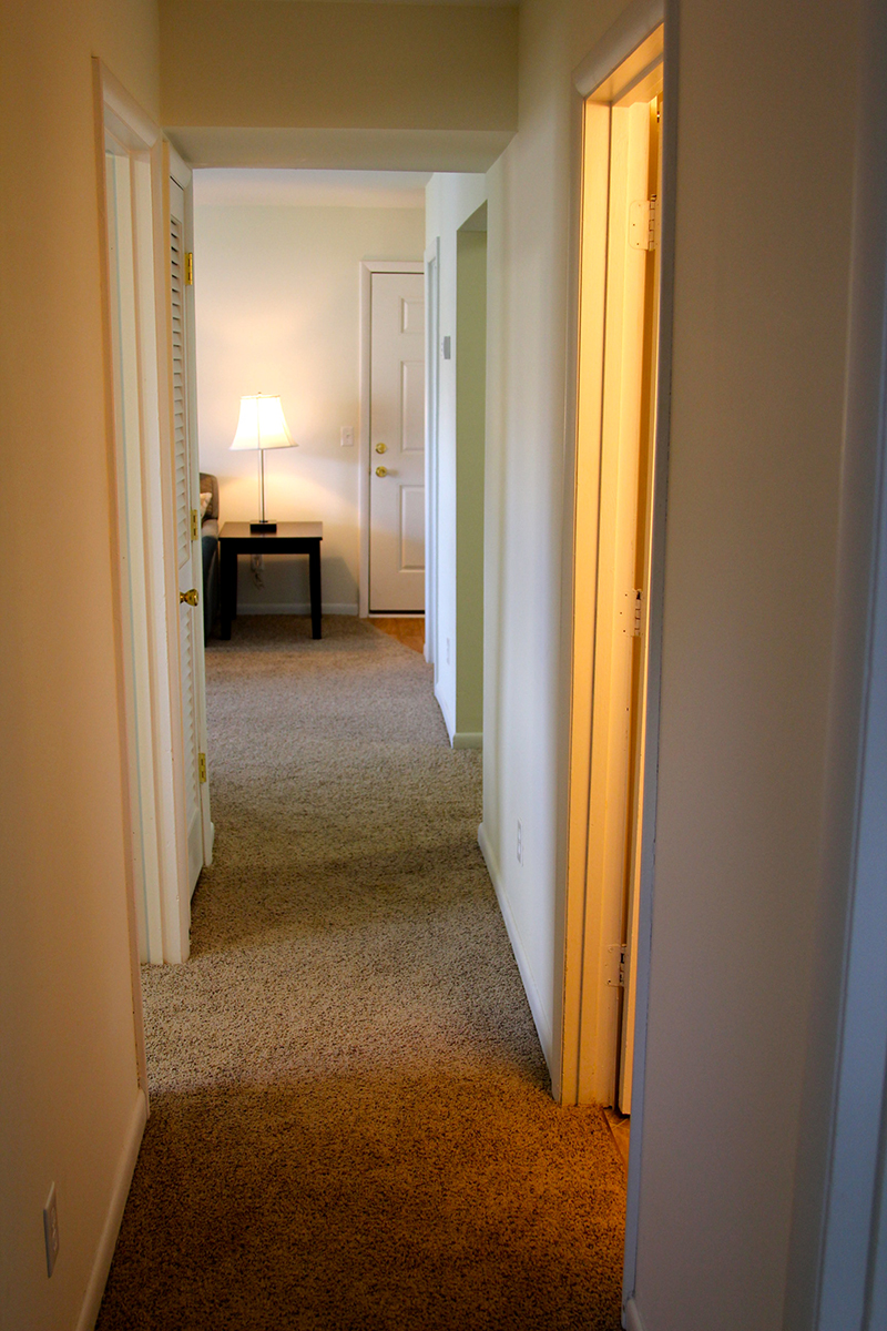 3-Bedroom-Apartment-Hallway-to-lving-room